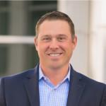 Rob Lynch - Arby's CMO